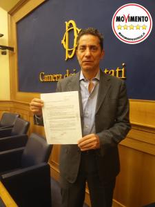 Andrea Cioffi